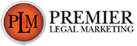 Premier Legal Marketing